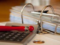 Fiscalização na autoescola: como montar seu kit de documentos