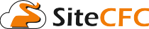 sitecfc-logo