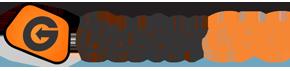 logo-GestorCFC