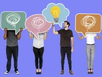 Geomarketing: onde estão seus alunos e quem são seus concorrentes?