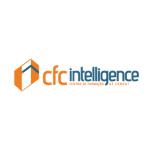cfc-intelligence