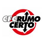 cfc rumo certo _ valido