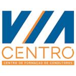 cfc-viacentro