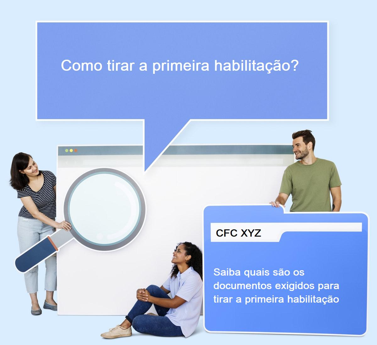 otimizar site da autoescola_exemplo