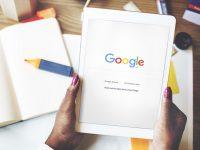Como colocar o site da autoescola na primeira página do Google