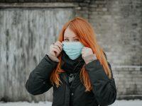 Coronavírus: o que fazer nesse momento tão difícil para todos nós?