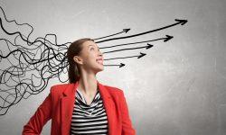 software-sistema-autoescola-melhora-gestão