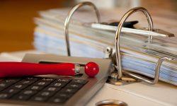 documentos-fiscalização-detran