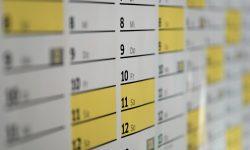 otimizar-agenda-cfc-autoescola-evitar-horarios-ociosos
