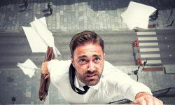 7-erros-gestão-financeira-autoescola