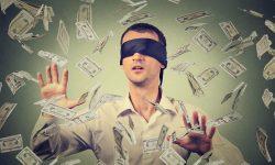 desvios-fraudes-autoescola-evitar