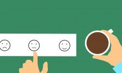 pesquisa-satisfação-autoescola