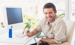 melhorar-autoescola-dicas-gestão