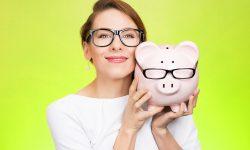 gerenciar-despesas-financeiro-autoescola